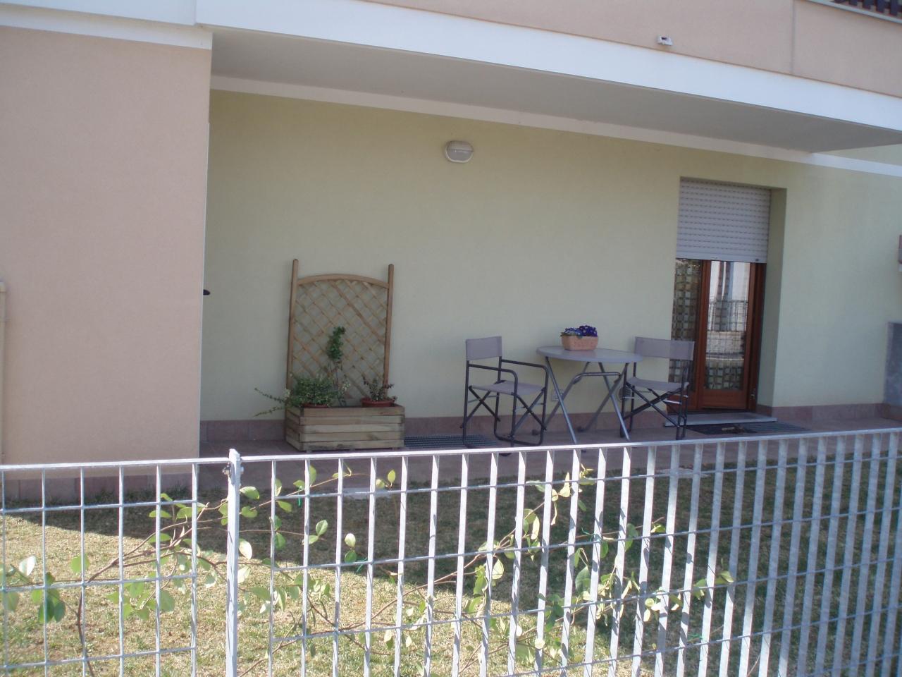 Appartamento in vendita a Tavagnacco - Slideshow 8