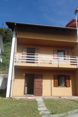 Casa in vendita a Forgaria nel Friuli - Slideshow 1