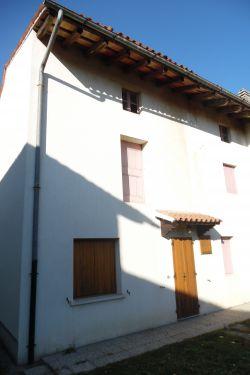 Casa in vendita a San Vito di Fagagna - Slideshow 2