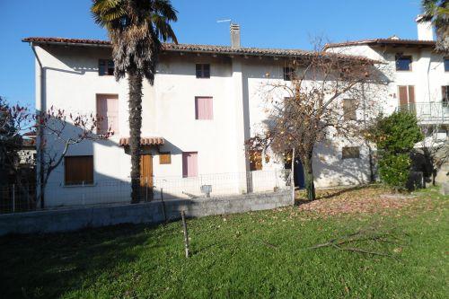 Casa in vendita a San Vito di Fagagna - Slideshow 1