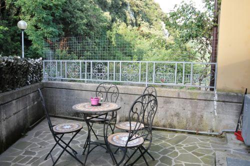 Villa a schiera in vendita a Vito d'Asio - Slideshow 1