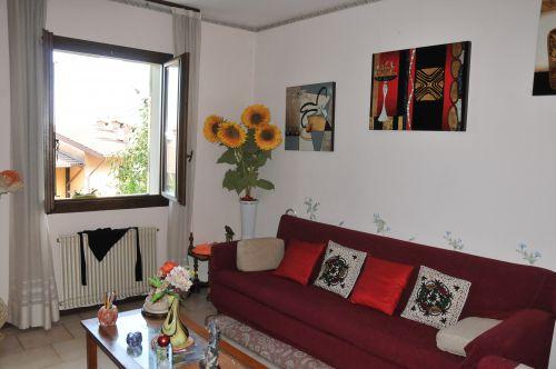 Villa a schiera in vendita a Vito d'Asio - Slideshow 3