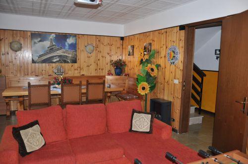 Villa a schiera in vendita a Vito d'Asio - Slideshow 2