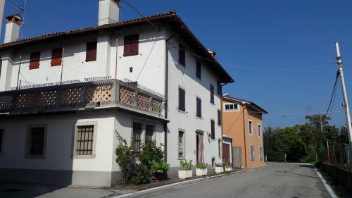 Casa in vendita a San Daniele del Friuli - Slideshow 1