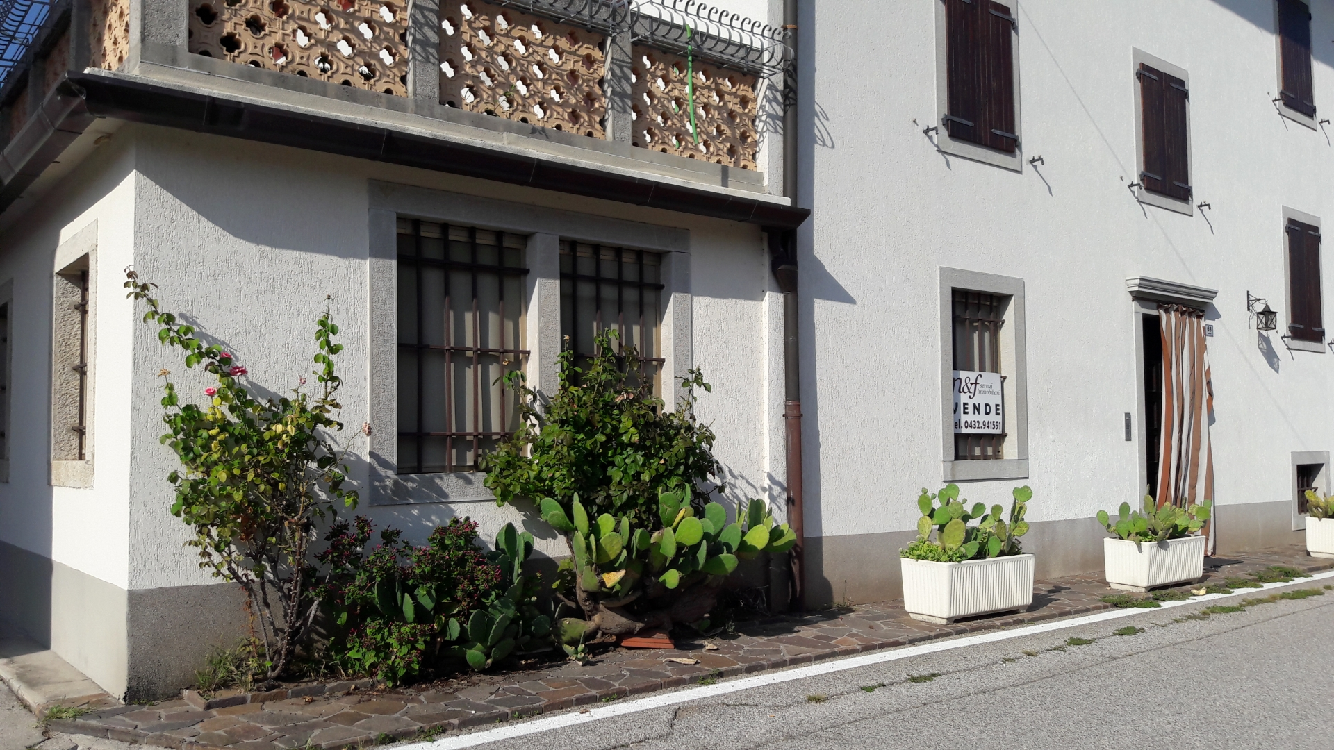 Casa in vendita a San Daniele del Friuli - Slideshow 7
