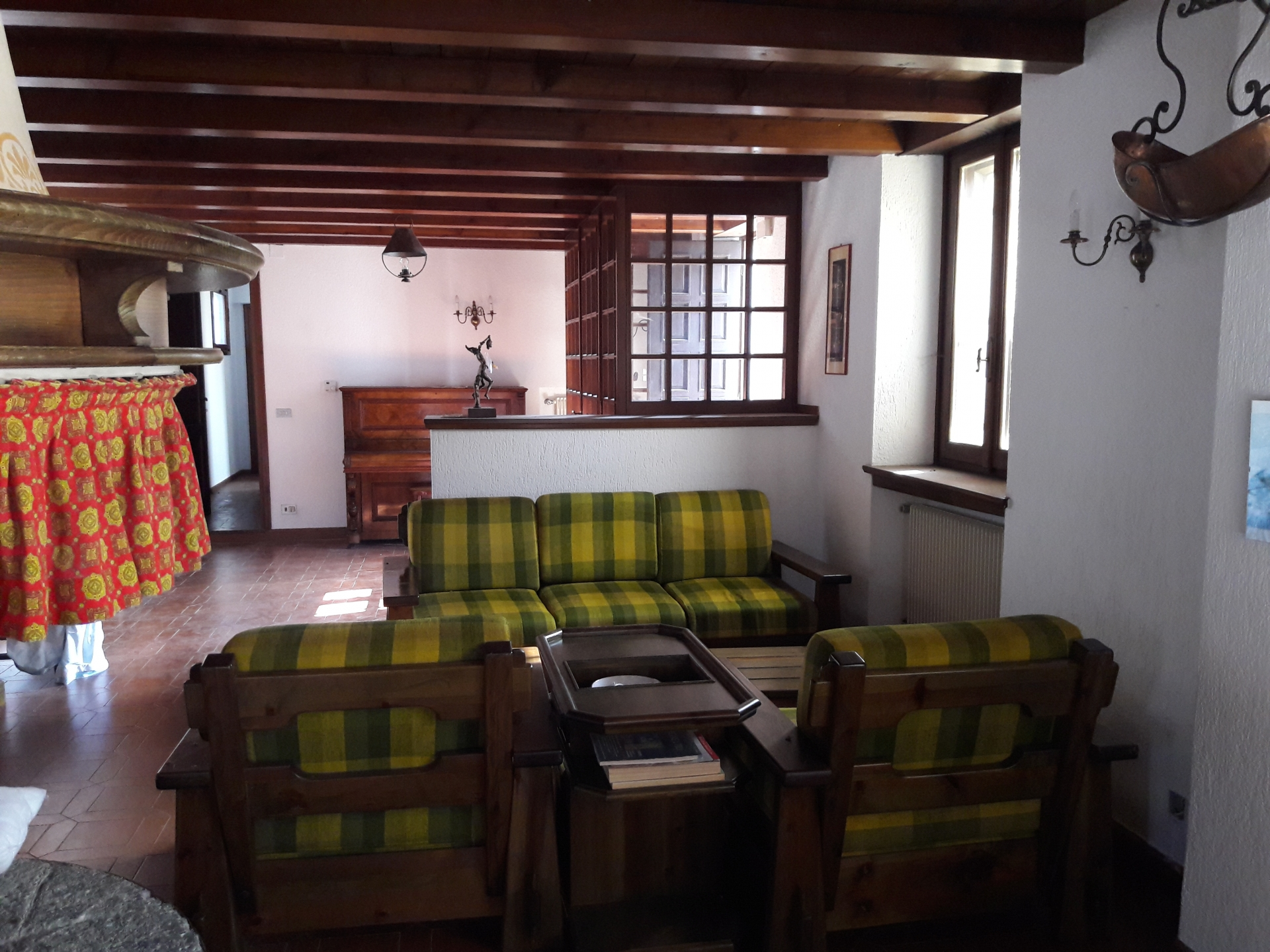 Casa in vendita a San Daniele del Friuli - Slideshow 6
