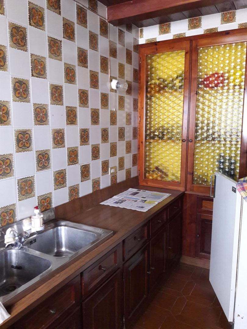Casa in vendita a San Daniele del Friuli - Slideshow 4