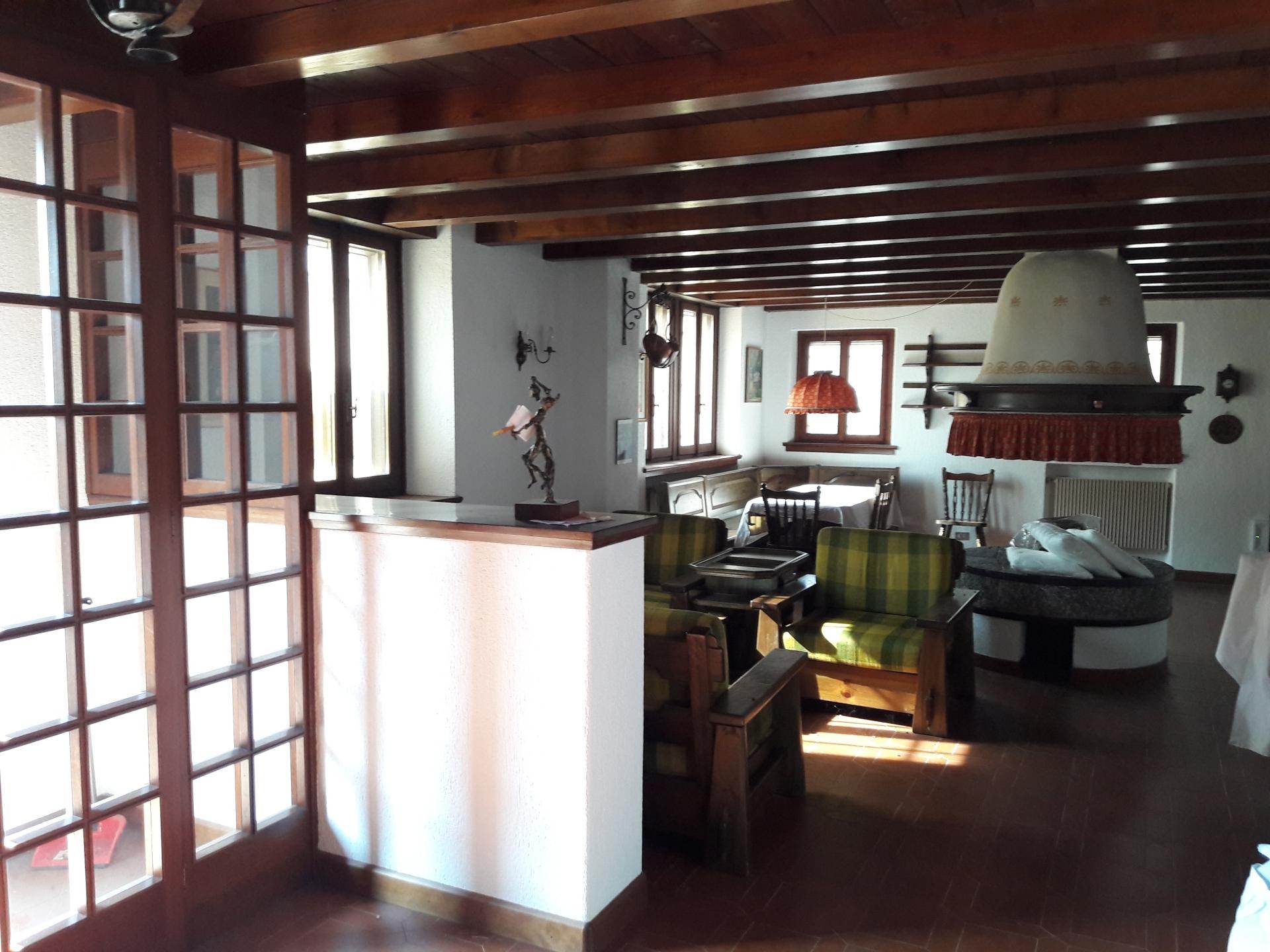 Casa in vendita a San Daniele del Friuli - Slideshow 3