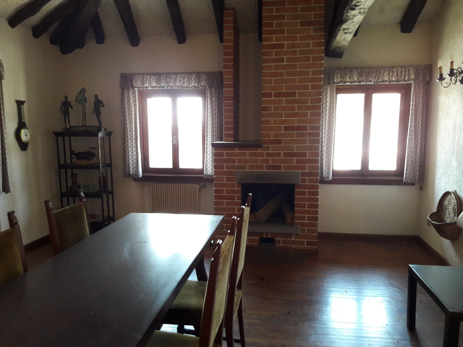 Casa in vendita a San Daniele del Friuli - Slideshow 2