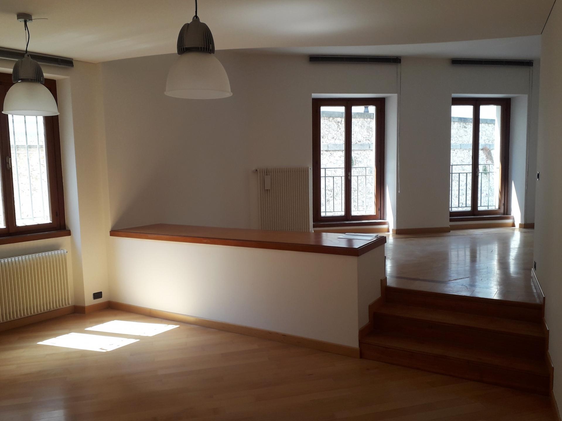 Appartamento in vendita a San Daniele del Friuli - Slideshow 1