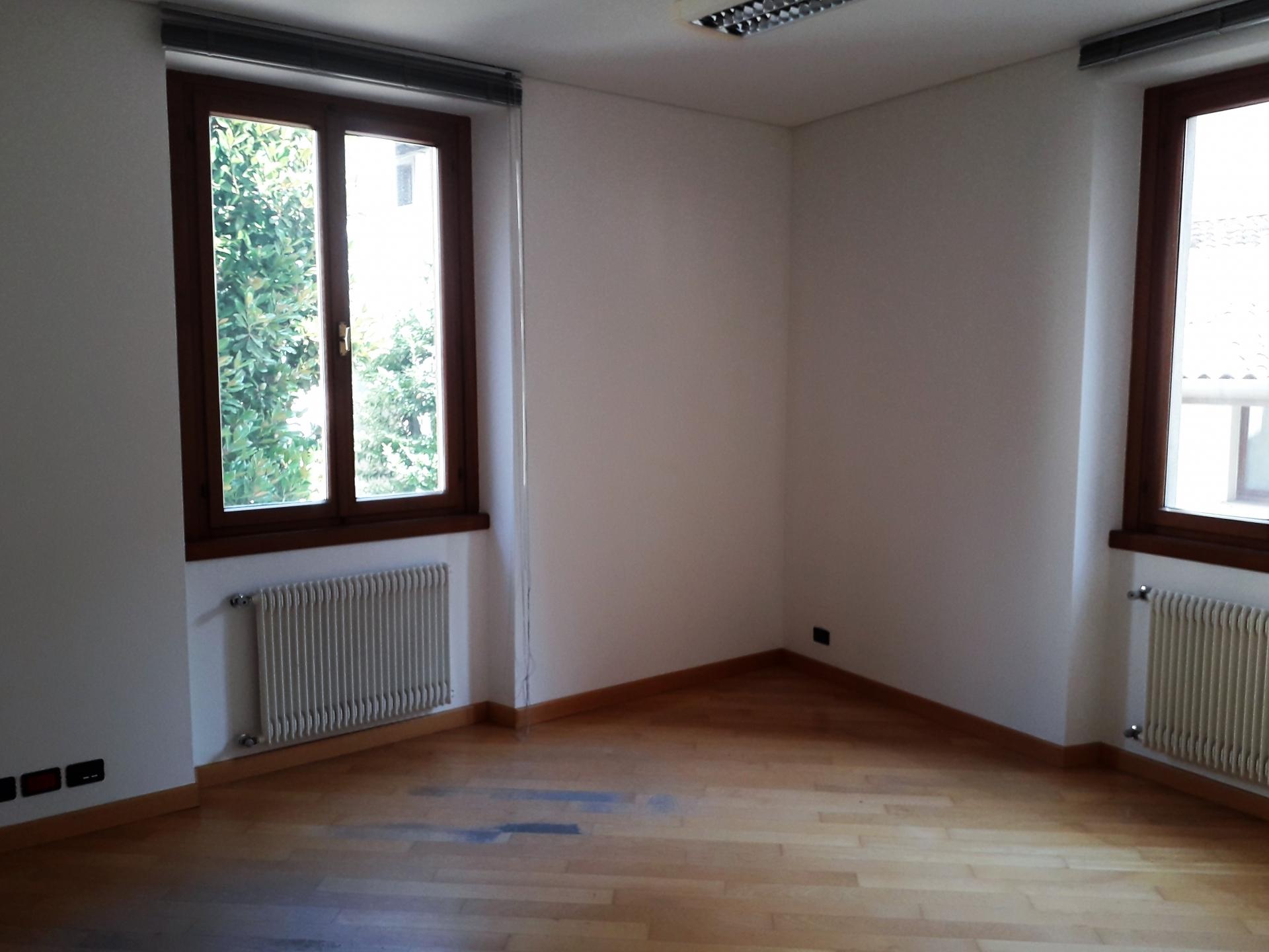 Appartamento in vendita a San Daniele del Friuli - Slideshow 6
