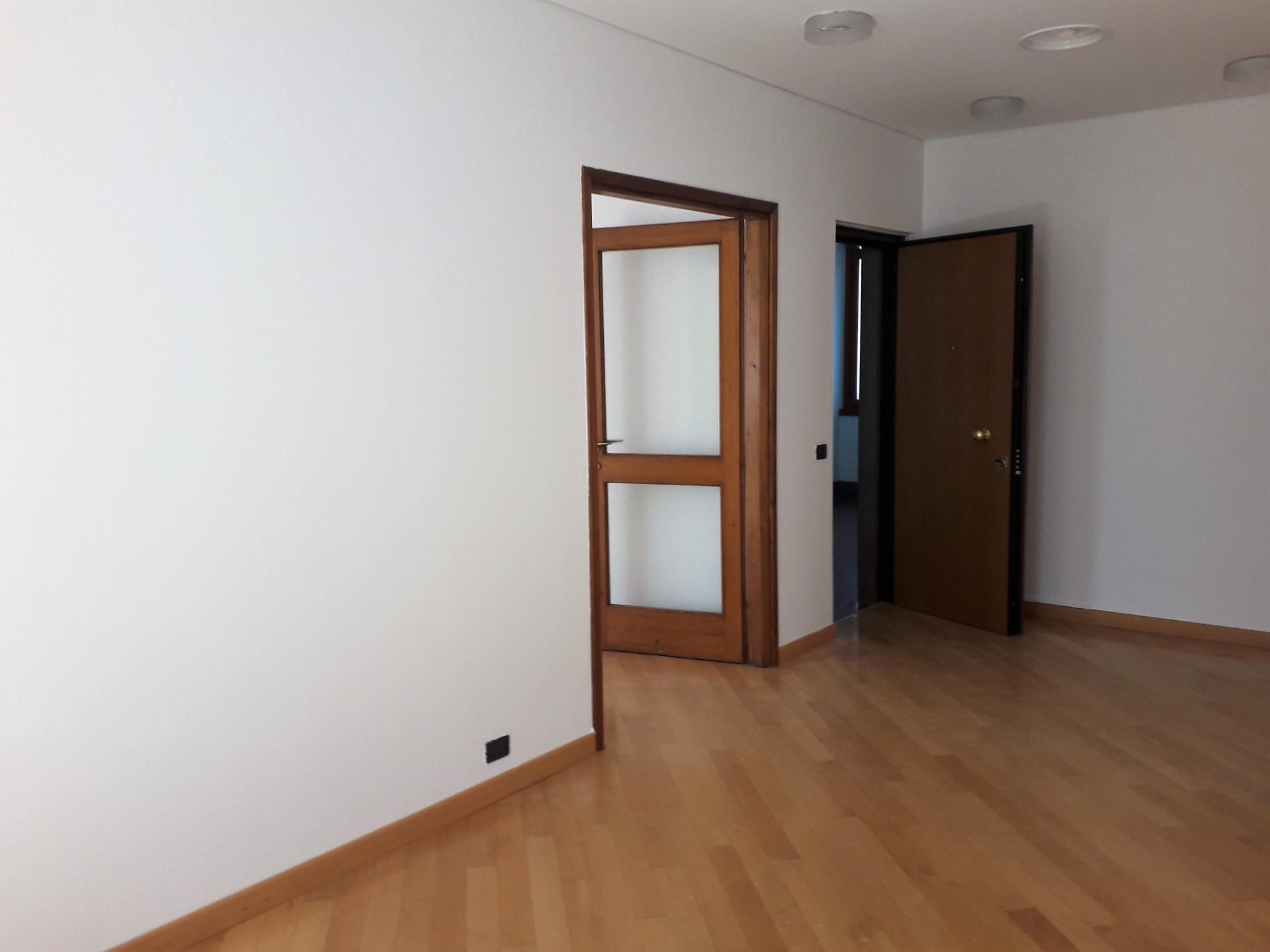 Appartamento in vendita a San Daniele del Friuli - Slideshow 5