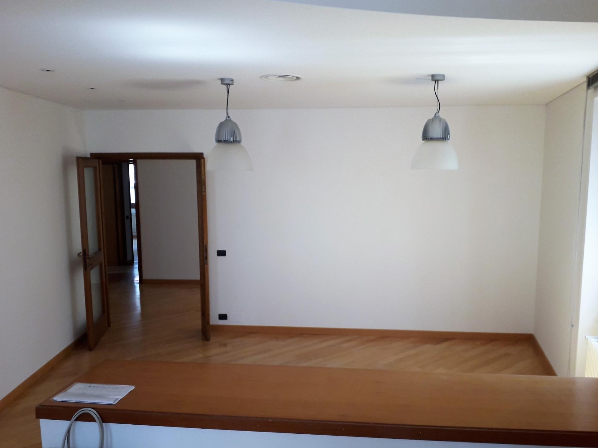 Appartamento in vendita a San Daniele del Friuli - Slideshow 3