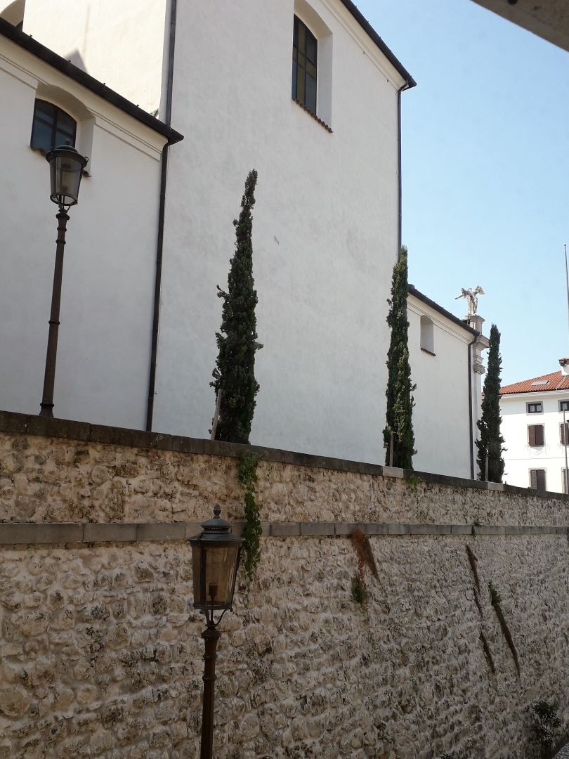 Appartamento in vendita a San Daniele del Friuli - Slideshow 2