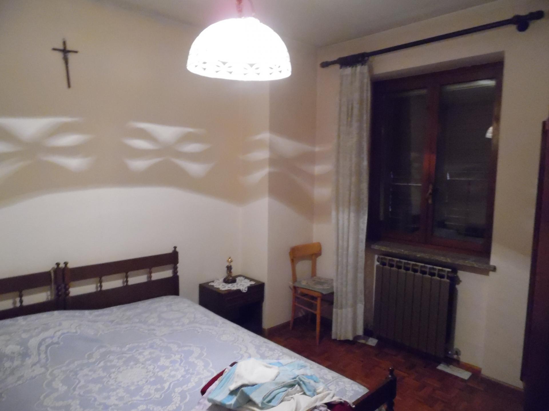 Casa singola a San Pietro - Slideshow 3