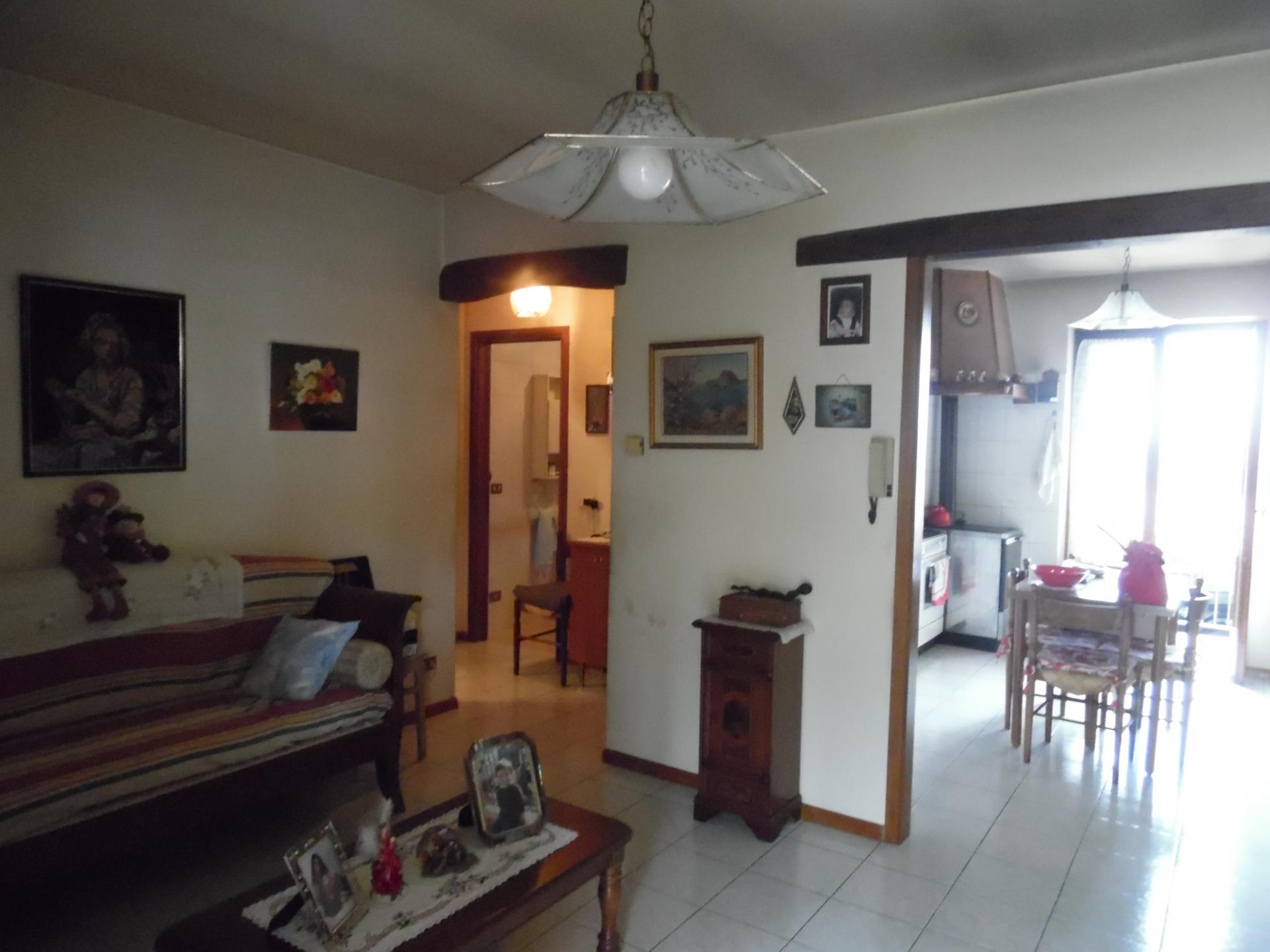 Casa singola a San Pietro - Slideshow 1