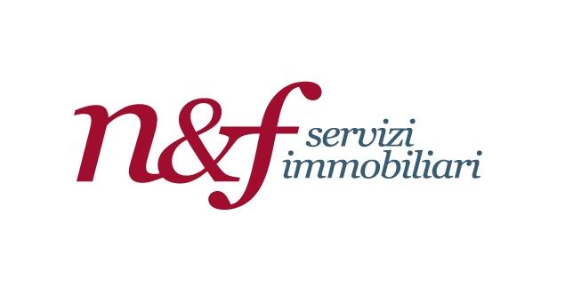 Appartamento in affitto a San Daniele del Friuli - Slideshow 1