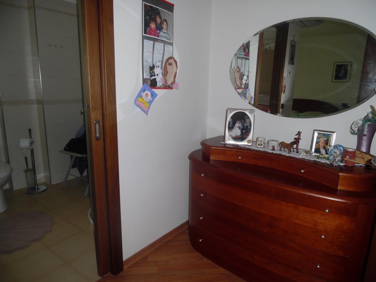 Villa singola località CORNINO - Slideshow 8