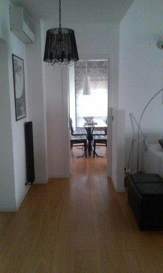 Appartamento in vendita a Buja - Slideshow 6