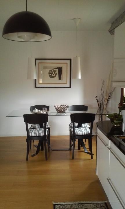 Appartamento in vendita a Buja - Slideshow 5