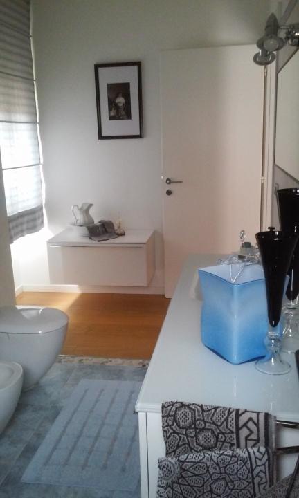 Appartamento in vendita a Buja - Slideshow 10