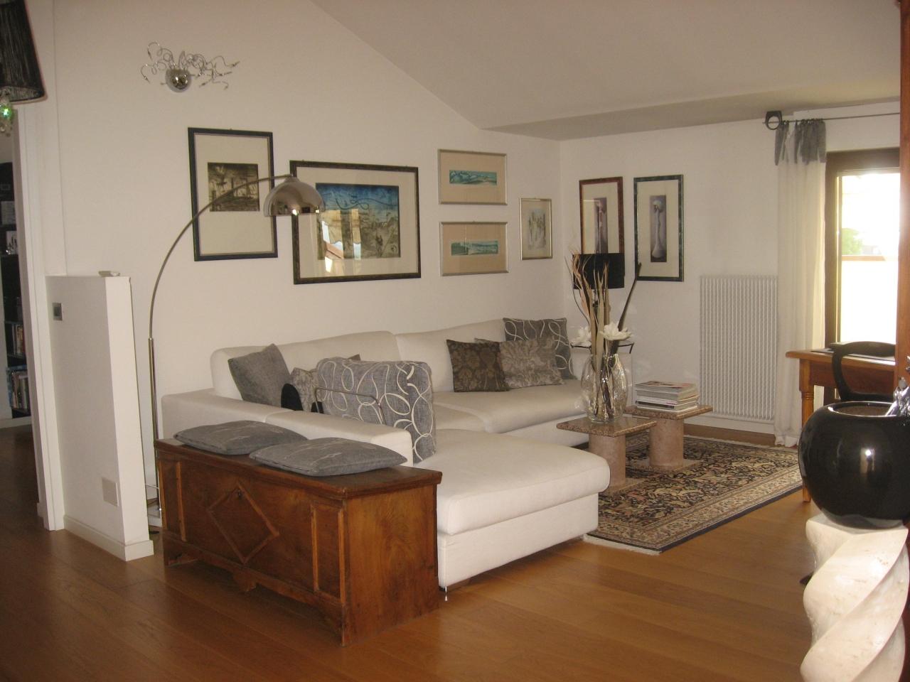 Appartamento in vendita a Buja - Slideshow 1