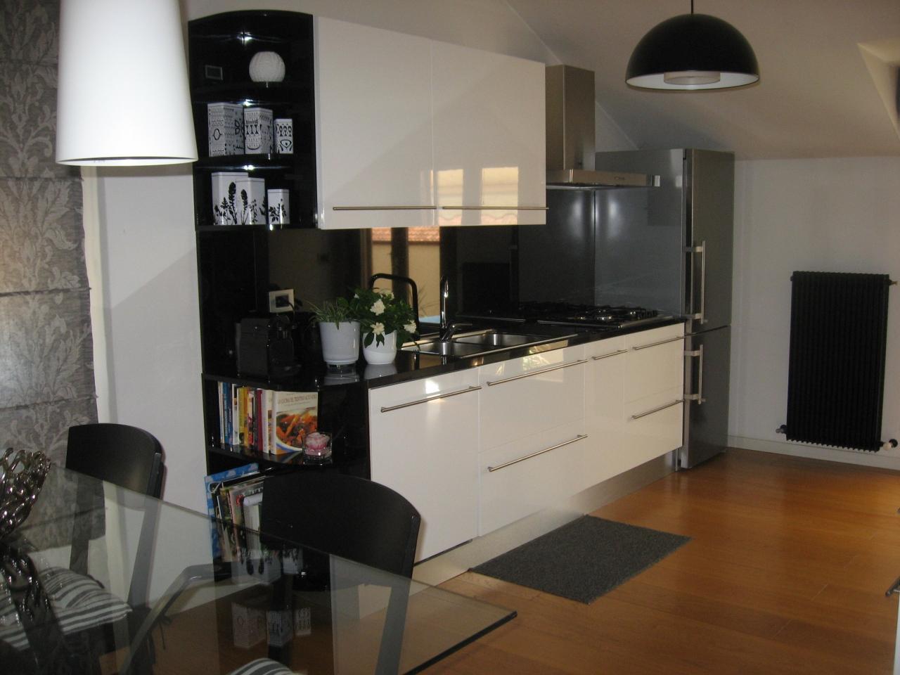 Appartamento in vendita a Buja - Slideshow 4