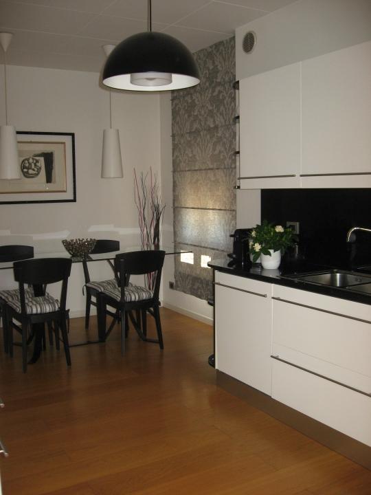 Appartamento in vendita a Buja - Slideshow 3