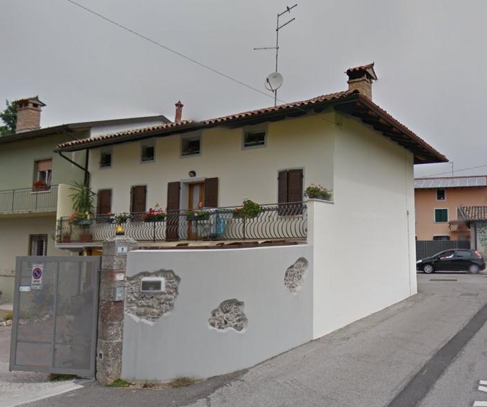Casa  nel borgo - Slideshow 1