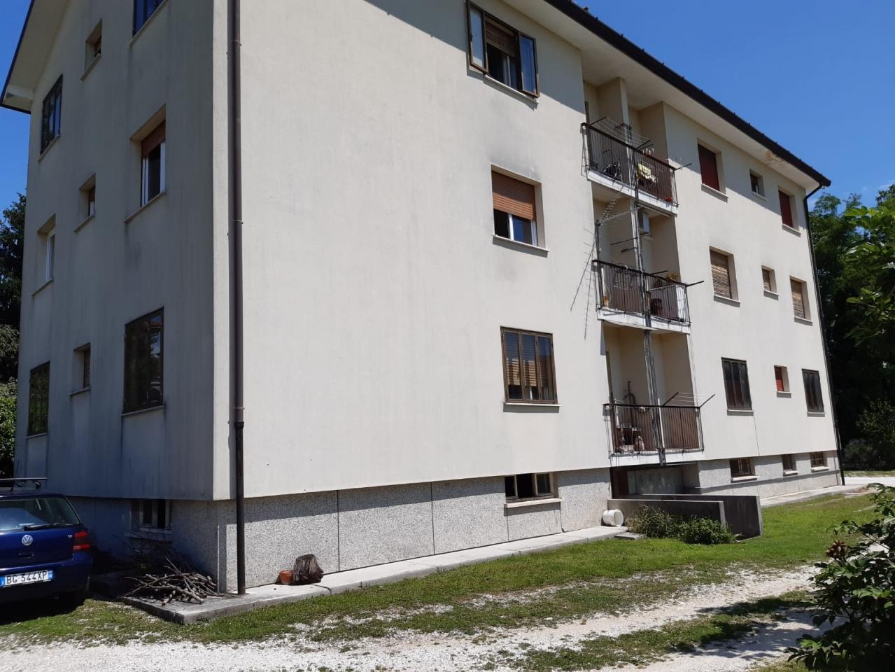 Appartamento bicamere a Ragogna - Slideshow 1