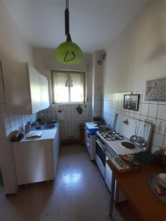 Appartamento bicamere a Ragogna - Slideshow 5