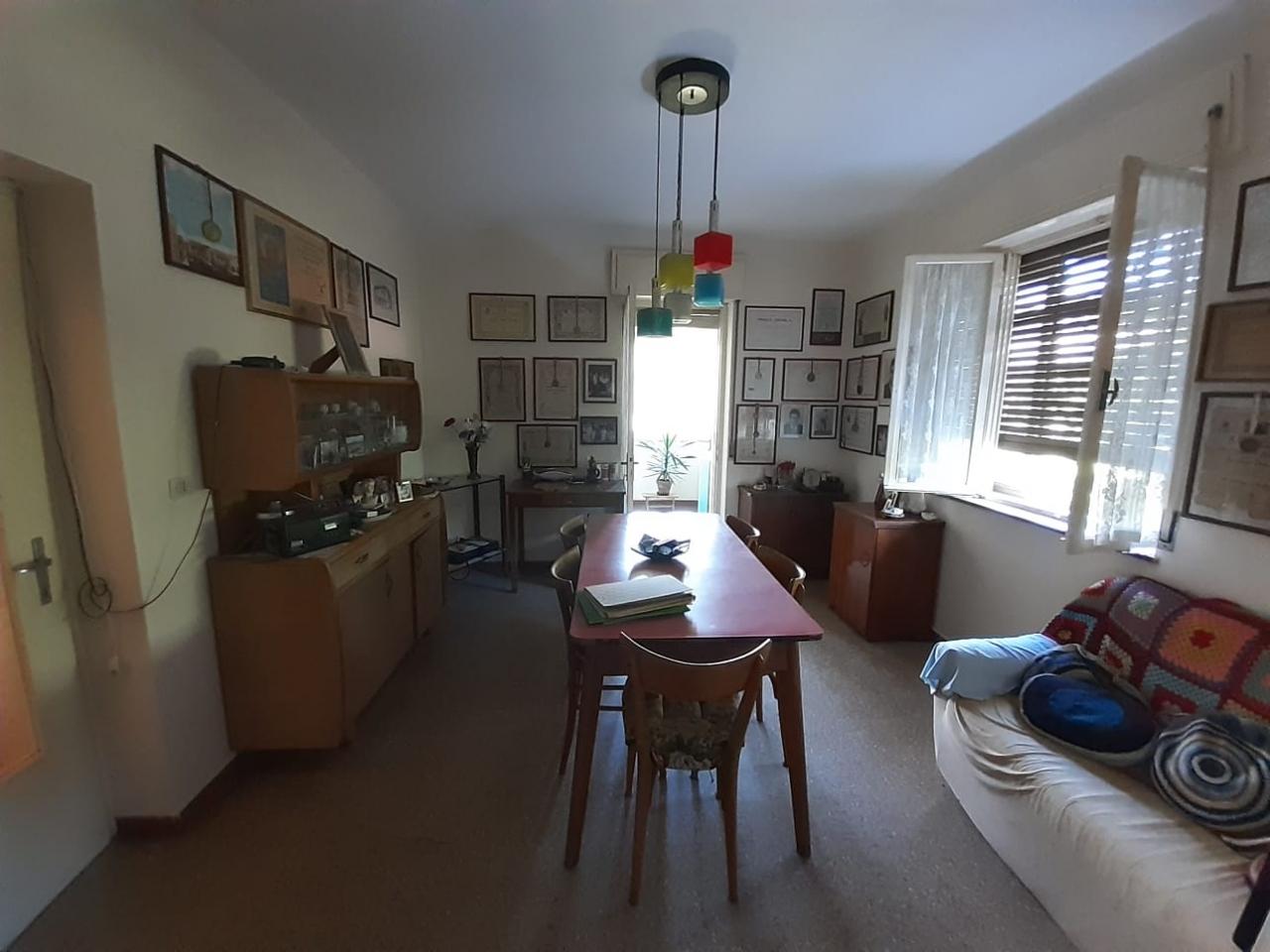 Appartamento bicamere a Ragogna - Slideshow 4